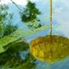 Disillusionment as a Positive Process, Part 1